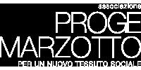 Associazione Progetto Marzotto